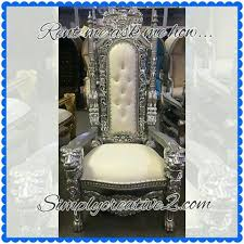throne chair rental cool baby shower throne chair white and silver rental