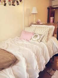 bedroom preppy dorm room ideas midcentury expansive