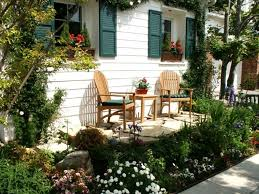 home garden decoration how to create minimalist home garden decoration 4 home ideas