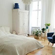 Schlafzimmerm El Ch Best Schlafzimmer Modern Gestalten Ideen Ideas House Design