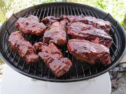 best pork shoulder country style ribs in you know you want it bbq
