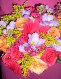 wedding flowers cities bridal bouquets wedding flowers fox cities appleton