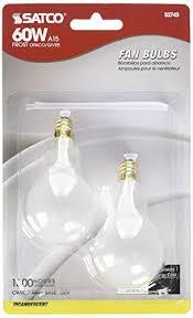 Small Base Light Bulbs Small Base Light Bulbs Amazon Com
