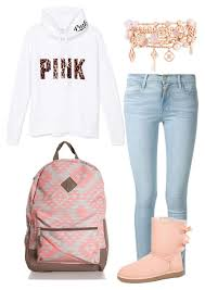 victoria secret black friday 2017 best 25 pink nation ideas on pinterest vs pink vs pink