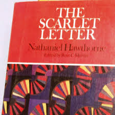 explore the classics the scarlet letter ann kroeker writing coach