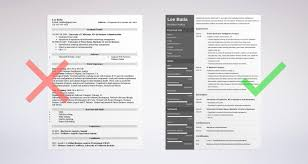 business analyst resume template business analyst sle resume extraordinary business analyst