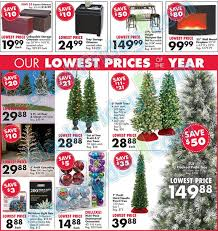 big lots black friday sale 77 best biglots christmas like crazy sweepstakes images on