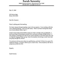 exle of cover letter format cover letter format exle michael resume