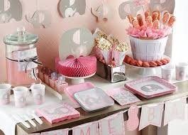 baby shower themes baby shower themes baby shower ideas shindigz shindigz