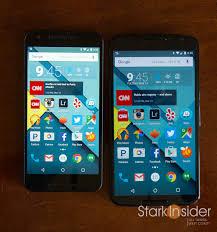 lg nexus 5x day 1 google u0027s project fi and nexus 5x hands on stark insider