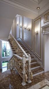 luxurious interiors inspired by louis era french design on