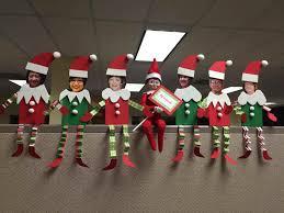 a christmas story the musical u2013 jo ledingham christmas 2017 and