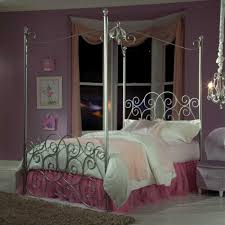 awesome iron bedroom sets contemporary home design ideas