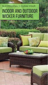 best 25 indoor wicker furniture ideas on pinterest indoor