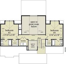 great room house plans 3 bedroom 3 bath cabin lodge house plan alp 095p allplans com