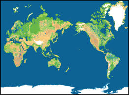 the map of the earth ixl water on earth 2nd grade science practice