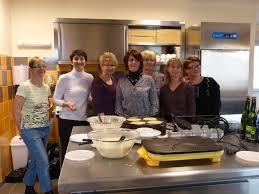 cours cuisine chalon sur saone cours de cuisine chalon sur saone 19 images bientôt givry en