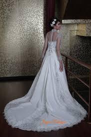 wedding dress kebaya kebaya modern wedding dress 2014 jaya kebaya sale kebaya modern