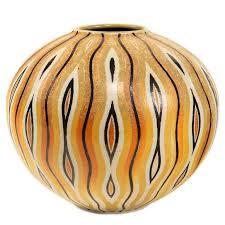 ceramic decorative vases unique shapes of decorative vases u2013 the