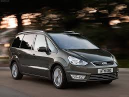 ford galaxy black on ford images tractor service and repair manuals