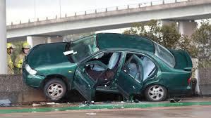 tragedy bathurst woman killed in newcastle car crash western