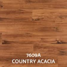 Laminate Flooring Gaps Beveled Laminate Wood Flooring Laminate Flooring The Home Depot