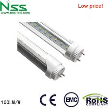 Solar Tube Lights by Led Tube Light T8 Led Solar Street Light All In One Solar Street