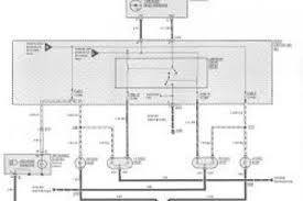 e30 window wiring diagram wiring diagram