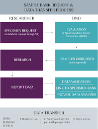 sample bank request process 11sept2017 png