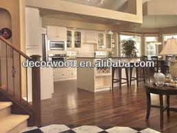 walnut color acacia engineered floors buy walnut