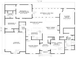first floor master bedroom house plans first floor master bedroom crafty 7 small house plans with first