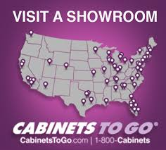 Central Florida Cabinet Supply Cabinets To Go Orlando Fl