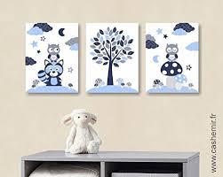poster chambre bebe affiches décoration chambre bébé garçon illustration poster enfant