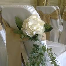 wedding flowers edinburgh garlands florist edinburgh wedding flowers luxury wedding