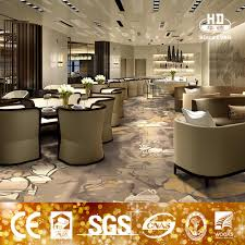 Importers Of Home Decor Carpet Importers In Dubai Carpet Importers In Dubai Suppliers And