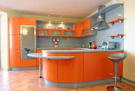 best colour for kitchen cabinets how to pick the best kitchen colour combinations 2016 pinkax com