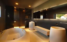 restaurant bathroom design restaurant bathroom design with mesmerizing restaurant