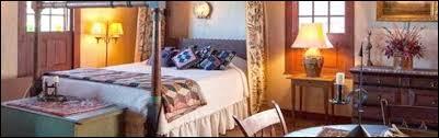 floor master bedroom floor bedrooms