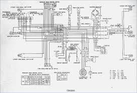 breathtaking honda st50 wiring diagram contemporary best image