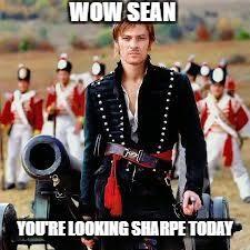 Sean Bean Memes - sean bean imgflip
