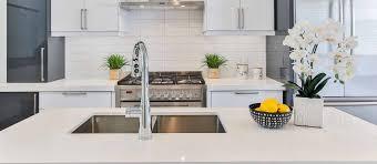 best kitchen sink for 30 inch base cabinet 7 best undermount kitchen sinks 2021 reviews