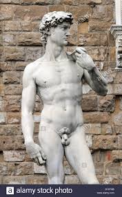 David Sculpture Replica Statue Michelangelos David Florence Stock Photos U0026 Replica