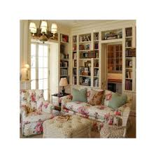 deco chambre anglais deco style cottage anglais boutique décoration le monde de
