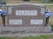 www.sharpsvilleancestors.com/liberty/1605.jpg