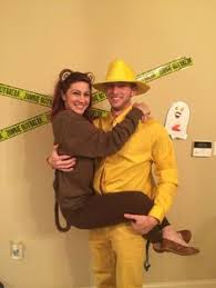 Curious George Halloween Costume Toddler Curious George Halloween Costumes Photo Album Diy Halloween