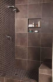 bathroom tile trim ideas bathroom stunning bathroom wall tile trim floor bath tiles