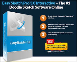 easy sketch pro 3 0 review huge 5335 bonus discount boost