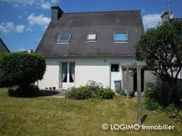 prix maison neuve 2 chambres vente achat maison 2 chambres à quimper 29000 ouestfrance immo