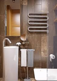 22 Small Bathroom Remodeling Ideas by 22 Small Bathroom Renovation Ideas To Create Haven In Your Home