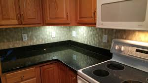 kitchen gallery tile by design